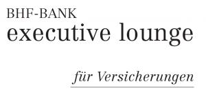 BHF-Bank-EL