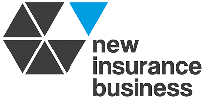 New Insurance Business Blog